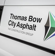 Thomas_Bow_logo2.jpg