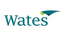 wates logo square.jpg