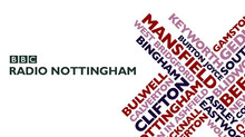 Hear Sarah* and Matt speak on BBC Radio Nottingham