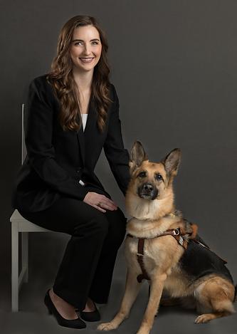Lauren L. Barron, PhD
