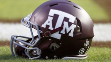 Relationship Advice from an Aggie Football Fan