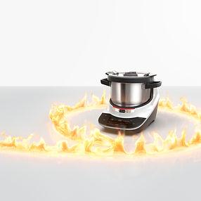 Cookit_FIRE.jpg