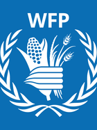 World Food Program could cut food rations to Somalia.