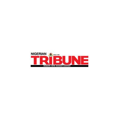 tribune.jpg