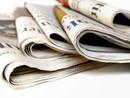 10 Major News Headlines in Nigeria, 06 March, 2021.