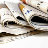 10 Major News Headlines in Nigeria