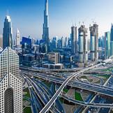 Nigerian Ex- Politicians own assets in UAE