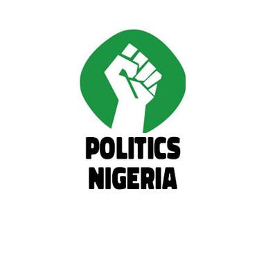 politicsnigeria.jpg