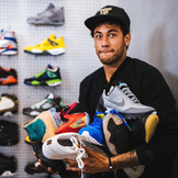 Nike ends its partnership with Neymar, after sexual assault claim.