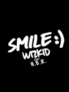 Smile - WizKid ft H.E.R