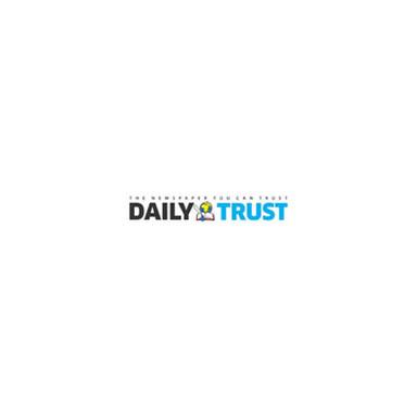 daily-trust.jpg