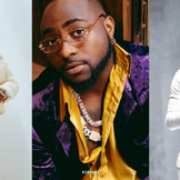 Several Nigerians make the Forbes 2021 African Icons list