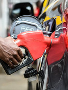 NNPC: No intentions to increase fuel pump price