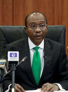 Nigeria will buy crude oil in naira from Dangote Refinery.