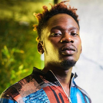 Top 10 Mr Eazi Songs