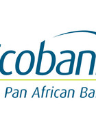 Ecobank partners with Lagos State Employment Trust Fund (LSETF).
