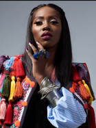 Top 10 Tiwa Savage Songs