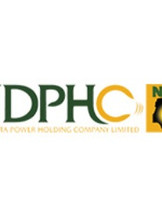 Niger Delta Power Holding Company (NDPHC) plans to export power to Togo.