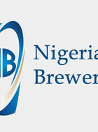 Nigerian Breweries Plc sees increase in sales volume; despite the pandemic.