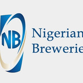Nigerian Breweries Plc sees increase in sales volume; despite the pandemic.