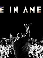 Jay Z announces a comeback of Made in America Festival