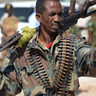 AL-Shabaab frees 400 prisoners in Somalia