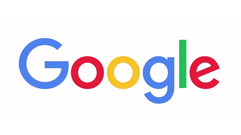 Massive outage hits Google services.