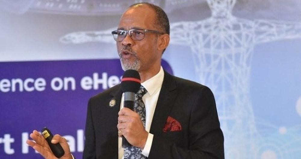 COVID 19 cases increase in Lagos