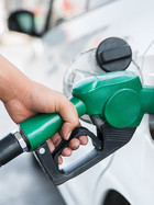 FG hints at a likely hike in the pump price of petrol.