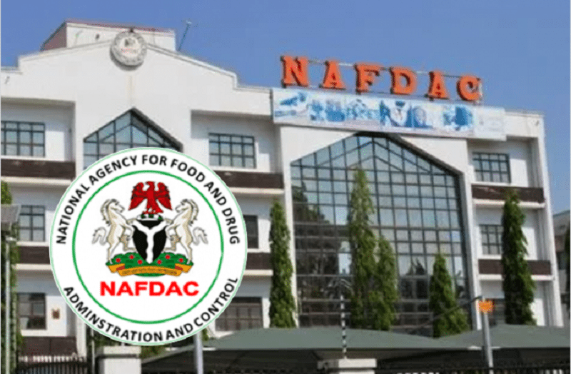 NAFDAC instructed to investigate the safety of cosmetic products used in the country.