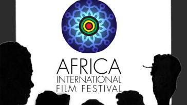 The Africa International Film Festival