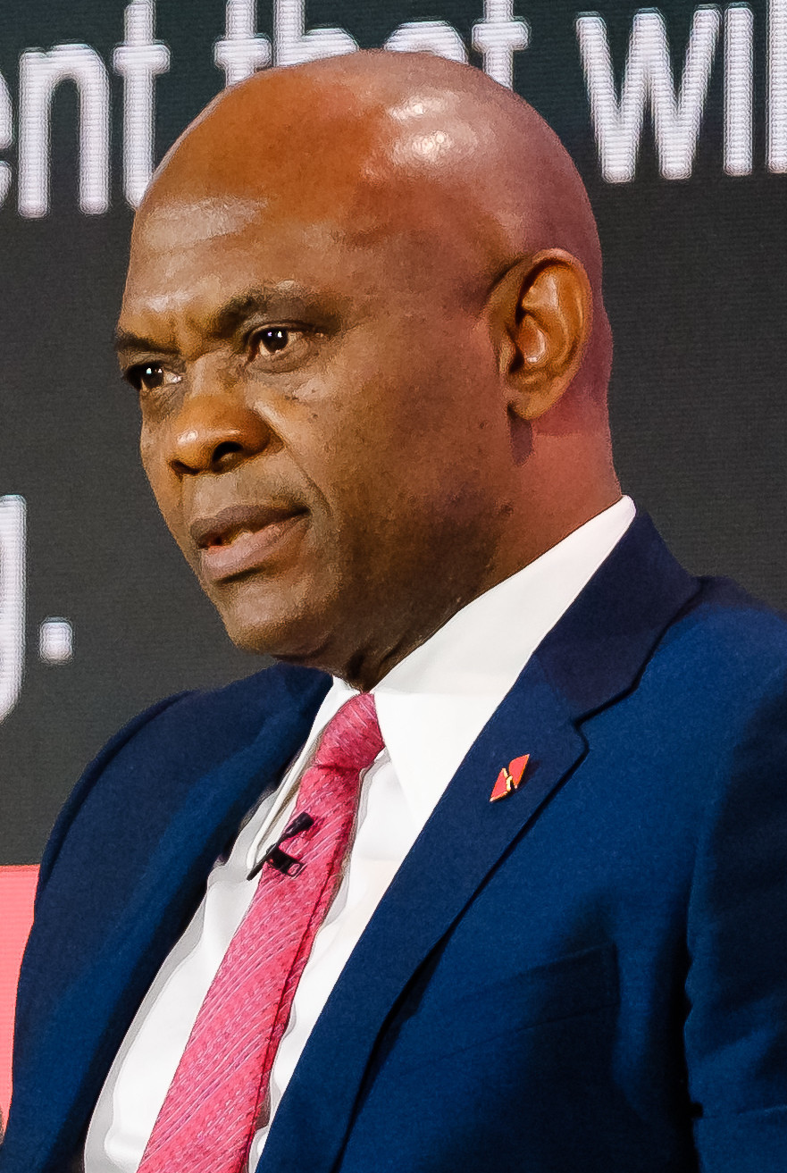 Tony Elumelu resumes applications for 2021