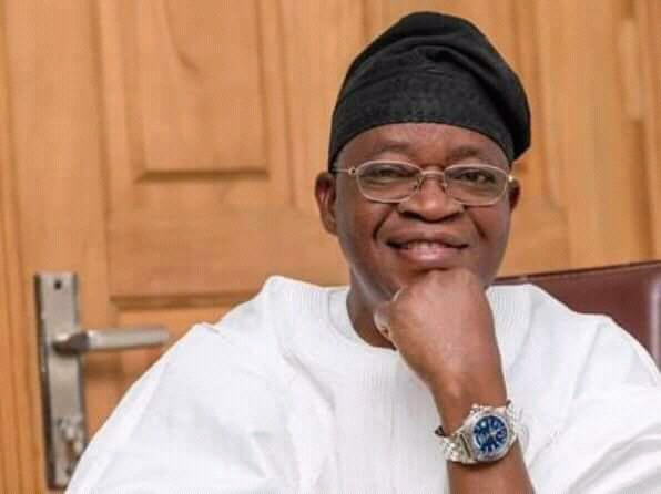 Osun State Government postpones resumption of schools to further notice