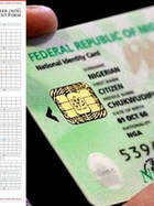 FG extends NIN registration to April 2021.