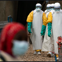 The United States announces $3.5 million in Assistance To Contain Ebola Outbreaks