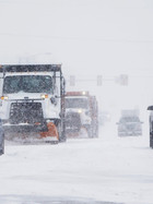 US: Winter Storm leaves millions without power