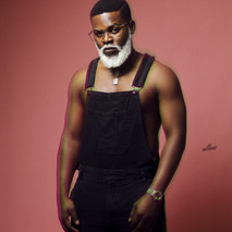 Top 10 Falz songs
