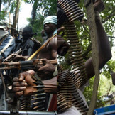 Tension rising in Imo after murder of seven Northern Traders.