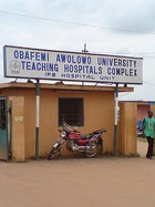 Osun State: 101-year-old grandma survives COVID 19.