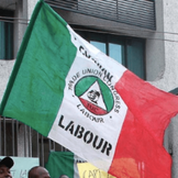 NLC suspends proposed industrial action in Kano.