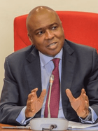 Saraki calls for peace among PDP chieftains in Lagos State.