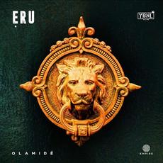 Eru - Olamide