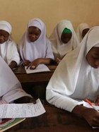 Kwara: Immediate reopening of schools; despite hijab controversy.