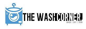 The-Wash-Logo.jpg
