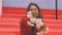 Screen Shot 2018-04-10 at 20.57.14.png