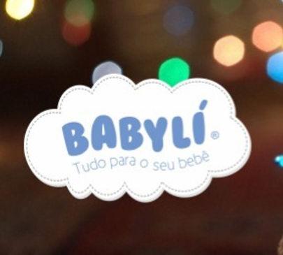 Babyli_edited_edited.jpg