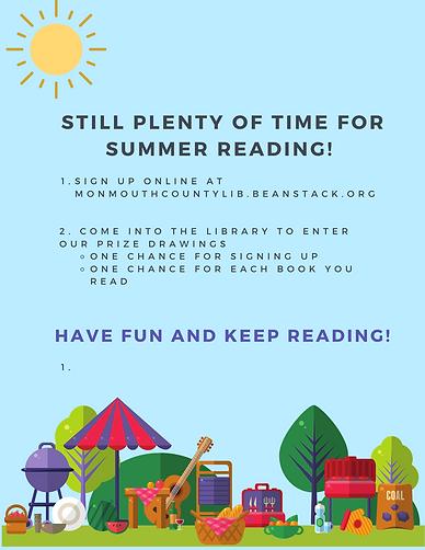 Copy of Colorful Summer Picnic Illustration Desktop Wallpaper.png