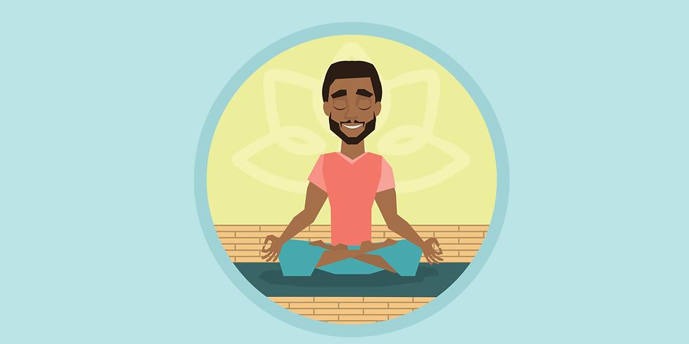 Peace of Mind, Piece of Mind II