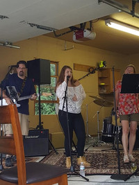 Garage Band pic.jpeg