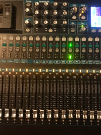 Audio Interface.jpg